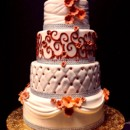 130x130_sq_1408558665501-wedding-cake-0814-orange