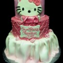 130x130 sq 1408559257092 marie hello kitty cake communion