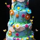 130x130 sq 1408560135289 horowitz cake