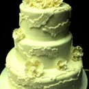 130x130 sq 1408565137170 wedding cake 030814