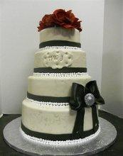 220x220 1359225584097 weddingcake