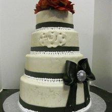 220x220 sq 1359225584097 weddingcake