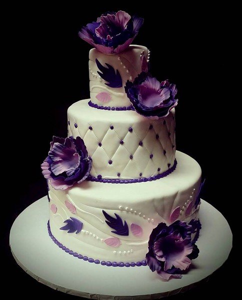 bjs wedding cakes sweet karma desserts plainview ny wedding cake 11803