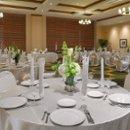 130x130 sq 1216217682482 ballroom2