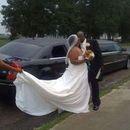 130x130 sq 1488391238 bb7748d45599880f wedding 006