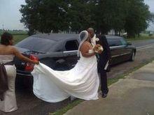 220x220 1488391238 bb7748d45599880f wedding 006