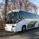 130x130 sq 1392932502104 bus4