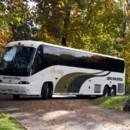 130x130 sq 1392932538120 bus7