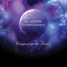 Silver Pro Entertainment