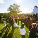 130x130 sq 1299781812652 weddingcandlelightfarmtents