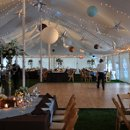 130x130_sq_1299782036058-tentandpartyrentals