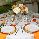 130x130 sq 1299782205699 tablesetting