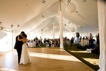 220x220 1384490636290 dancefloortentedwedding