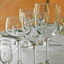 130x130 sq 1267463661297 glasses