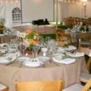 130x130 sq 1385061851540 devine wedding 6.14.08 work 04