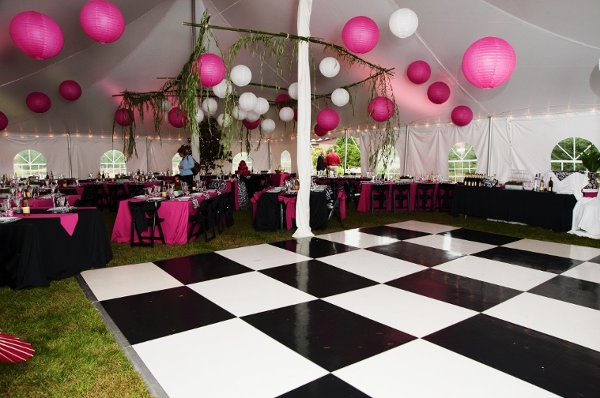 photo 3 of Durants Party Rentals