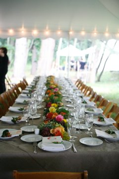 photo 12 of Durants Party Rentals