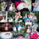 130x130 sq 1422291285104 1 berger wedding collage
