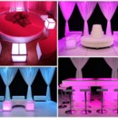 130x130 sq 1422291456724 lounge