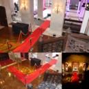 130x130 sq 1422291520729 red carpet collage