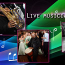 130x130 sq 1422292228895 live musicians wedding