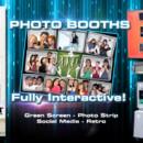 130x130 sq 1422292236297 photobooth website slide