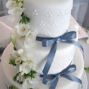 130x130 sq 1382645511081 cakes 076