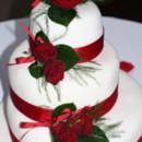 130x130 sq 1382645628285 cakes 248