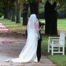 130x130 sq 1216669367330 weddingpicture