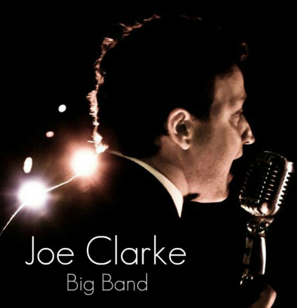 Joe Clarke Big Band Band Charleston Sc Weddingwire