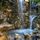 130x130 sq 1466552446458 waterfall