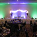 130x130_sq_1361315523663-headtable