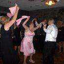 130x130 sq 1361325151390 dance2