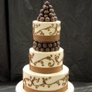 130x130_sq_1264617018953-chocolatetrufflecake