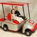 130x130_sq_1315409299130-golfcart