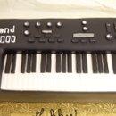 130x130 sq 1315409307648 keyboard2