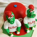 130x130 sq 1315409319442 phanatic3