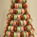 130x130_sq_1365604497334-macarons6