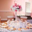 130x130 sq 1422380149157 angela ik wedding munaluchi bridal bn weddings jul