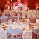 130x130 sq 1422380152333 angela ik wedding munaluchi bridal bn weddings jul