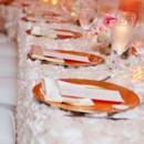 130x130 sq 1422380157107 angela ik wedding munaluchi bridal bn weddings jul