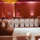 130x130 sq 1422380159219 angela ik wedding munaluchi bridal bn weddings jul