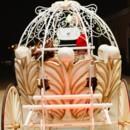 130x130 sq 1422380168319 angela ik wedding munaluchi bridal bn weddings jul