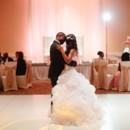 130x130 sq 1422380173250 angela ik wedding munaluchi bridal bn weddings jul