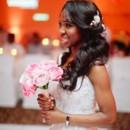 130x130 sq 1422380176357 angela ik wedding munaluchi bridal bn weddings jul