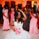 130x130 sq 1422380179010 angela ik wedding munaluchi bridal bn weddings jul