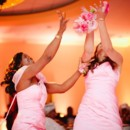 130x130 sq 1422380182686 angela ik wedding munaluchi bridal bn weddings jul