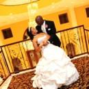 130x130 sq 1452314760467 anika wedding 1144