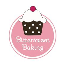 Bittersweet Baking photo