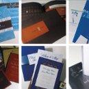 130x130 sq 1216262762051 mydesign samples